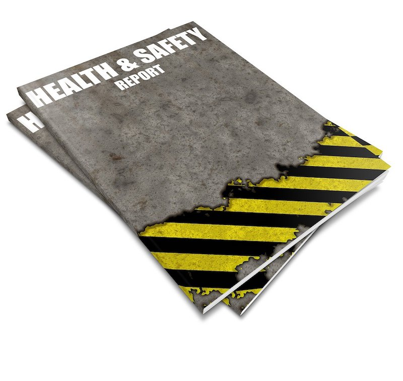ACT partners with experts for health and safety advice